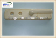 high precision plastic products manufacturer