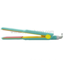 2012 best seller products Mini Hairdressing Tools: Straightener & Curl