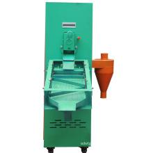 DONGYA Meilleure vente de produits multi-fonction riz Mill Machine