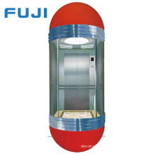 FUJI Observation Elevator for Sale
