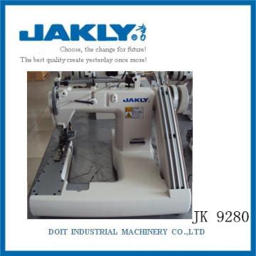 JK9280 With perfect stitch Doit FEED-OFF-THE-ARM CHAIN STITCH MACHINE