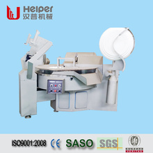 High Efficiency Meat Cutter and Mixer