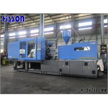 Servo Motor Injection Molding Machine 368t Hi-Sv368