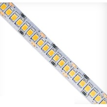 12V 2835-240 LED strip light