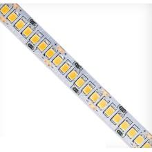 Tira de luz LED de 12V 2835-240