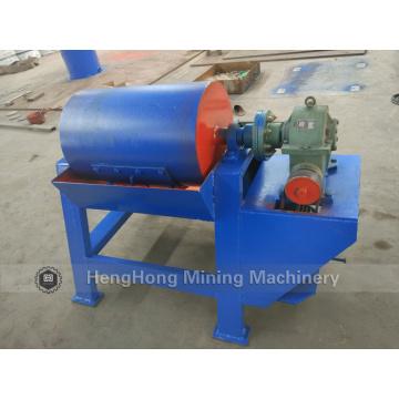 Lab Kugelmühle Maschine für Material Schleifen zu Pulver