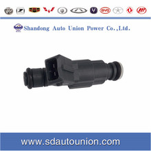 Chery Fuel Injector A11-1121011