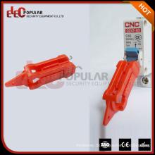 Elecpopular Fertigen Sie preiswerteste ABS 304 SS-Schalter-Miniatur-Leistungsschalter-Sicherheits-Verriegelung besonders an