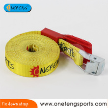 high strength Cam-buckle strap