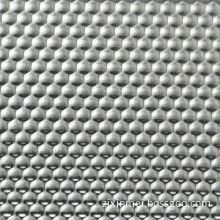 Aluminum Coil with Drawing for Ceiling Material 3