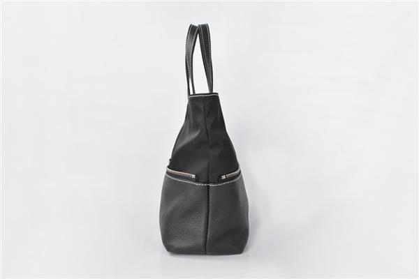 Top-handle Bag Handbags Women Famous Brand Big Nylon Shoulder Beach Bag