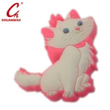 Cute and Lovely Cat Cabinet Handle