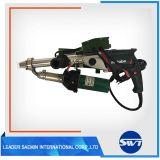 Pvc Weld Extrusion Welder Machine