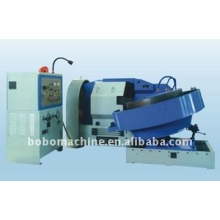 Horizontal steel ball grinding machine/ steel ball mill