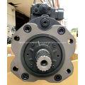 Kawasaki Hydraulic Pump for VOLVO  EC460 Excavator
