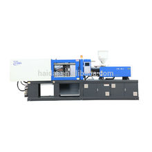 PLASTIC CABLE BOX MAKING INJECTION MOLDING MACHINE
