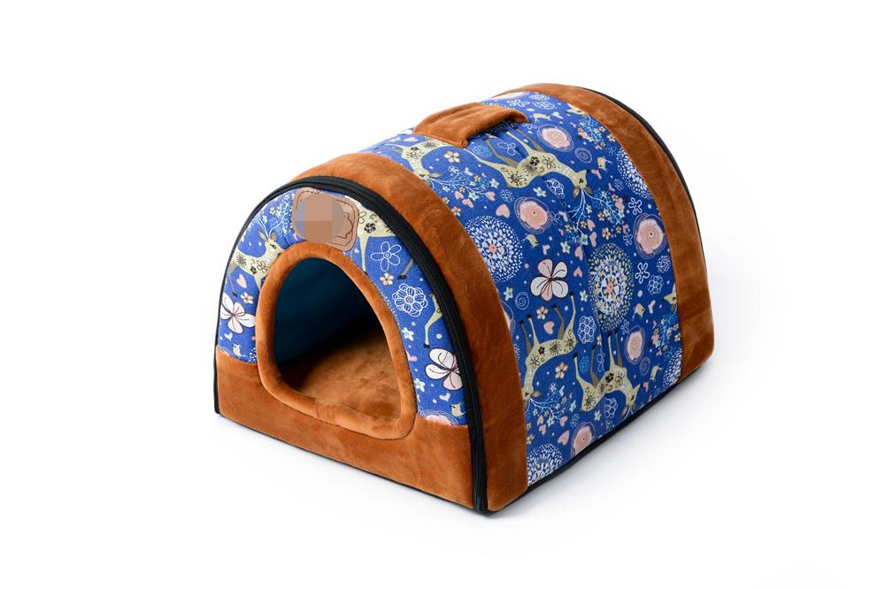 High Qulity Cat House