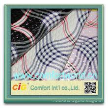 Новый дизайн мебель диван моды ПВХ кожа продукт