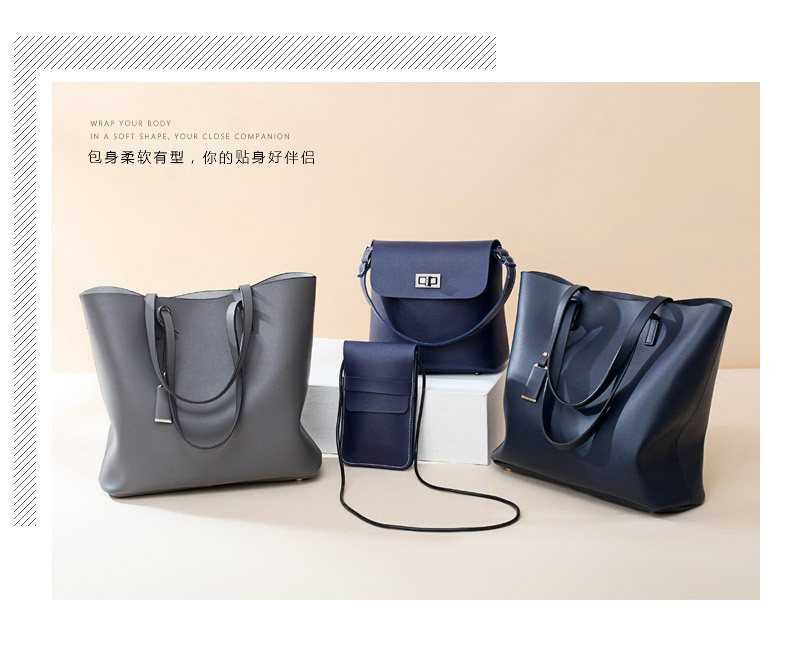 Lady hand bags Y10224 (8)