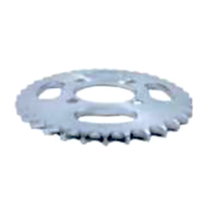 CG125 CG150 Sprocket Rear