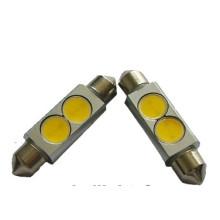 High Power Festoon LED C5w Sv8.5 2W LED Car Light