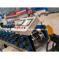 CU+Stud+And+Track+Roll+Forming+Machine+Price
