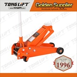 Reasonable Price Alibaba Wholesale 3 ton floor jack