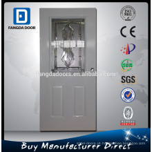 Entradas de janela de porta dianteira de fangda pre recorte