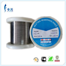 Fecral Resistance Heating Alloy Wire