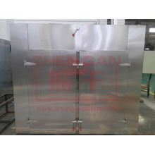 High Efficient Hot Air Dryer for Spices