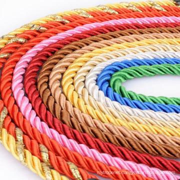 Most Popular Super Selling Tassels Rope