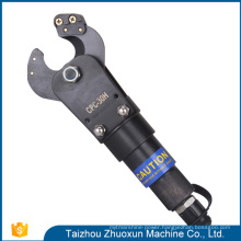CPC-30H split-unit hydraulic cable cutter factory tools