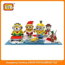 Рождественские подарки, подарочные наборы для игрушек, игрушки