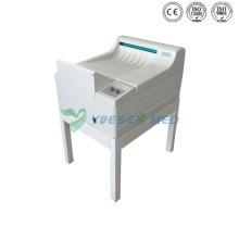 Ysx1501 / 1502 Medizinischer automatischer Röntgenfilmprozessor