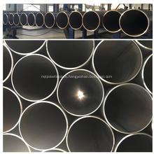 Conveyor Roller Accessories Special Roller Steel Pipes