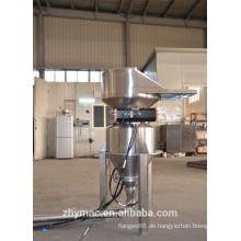 Pulver-Handling-Maschinen & Ausrüstung Rotary Entlastung Ventil