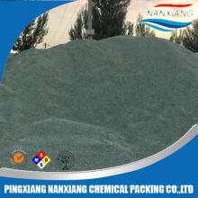 природный цеолит порошок: сетка 80 -800 сетки