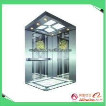 Ascenseur de passager