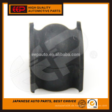 Auto Stabilisator Buchse für Honda Odyssey RA6 / RA8 52315-S3N-901