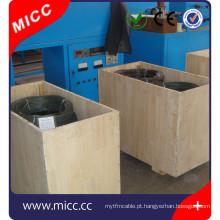 China nicrosil nisil thermo fio NiCroSil