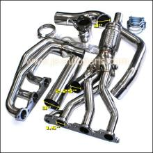 97-03 GRAND PRIX GTP REGAL 3.8L GS