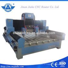 JK-1325S камень машина для резки мрамора и гранита