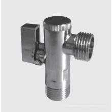 Фильтр - используется в одиночку или вместе со сливной клапан