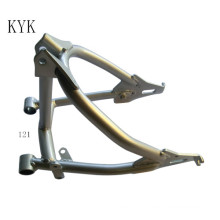 Hot Sale Customizable Motorcycle Spare Parts