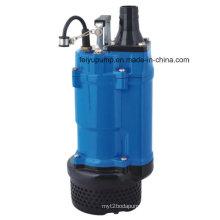 Waste Water Pump Swage Submerged Pumps