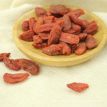 Chinese Wild Organic Cheap Price Red Wolfberry