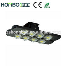 Hot sale high power 5 years warranty solar wind powered lighting for parking lot
