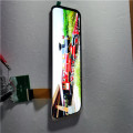 9,35-Zoll-TFT-LCD-Display