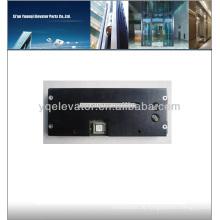 KONE Aufzug lcecan board KM713110G02