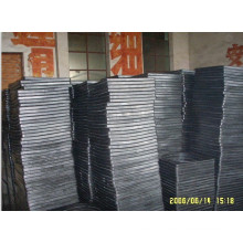 Untisliping High Quality Rubber Mat (MT001)